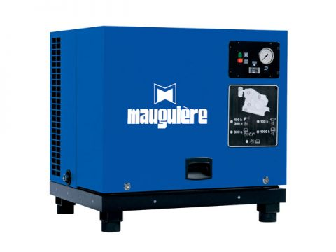 mlauguiere mps pro